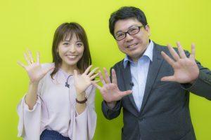 第3回 徳田さんとアイアンマン(結果論)のポーズ